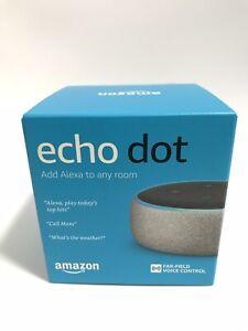 Amazon-Echo-Dot-3rd-Generation