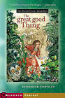 The Great Good Thing by Roderick Townley (Paperback / softback)