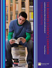 The Business Student's Handbook: Skills for Study & Employment by Sheila Cameron (Paperback, 2007)