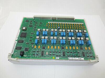 Bürotechnik Siemens Baugruppe Slmo24 Hipath Modul Re_mst 24 Up0 Slmo 3750 3550 Octopus F600 100% Hochwertige Materialien Telefonanlagen & Zubehör
