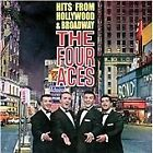 The Four Aces - Hits From Hollywood & Broadway [Remastered] (2010)