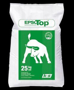 EPSO-Top-Solfato-di-Magnesio-16-32-5