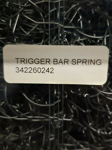 Factory-New-SIG-SAUER-TRIGGER-BAR-SPRING-OLD-STYLE-P226-P228-P229