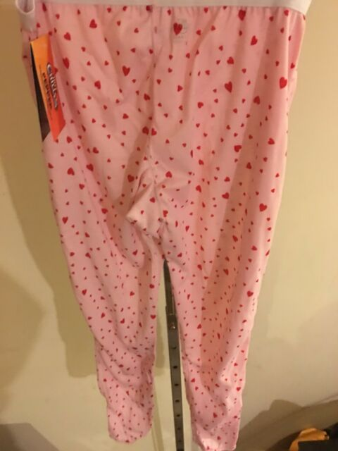 Hot Chillys Pepper Skins Girls Youth Base Layer Pants XL 14 16 for sale online