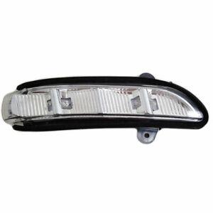 Aussenspiegel-Blinker-Spiegelblinker-R-Mercedes-Benz-W221-C216-S-Klasse-W211-219