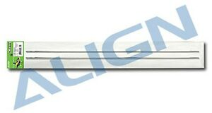 Align-trex-500-Flybar-Rod-340mm-H50010