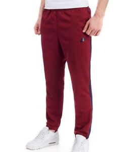 Nike Limitless Poly Pants RRP£40 Was £40 Now Only £28 !!!