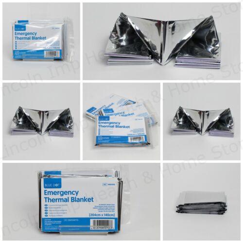 3x 500ml Neopren Sport Wasserflasche Cover Tasche Sleeve Tasche Halter