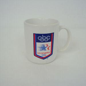 Olympic Games Rio 2016 Ceramic Coffee Mug 11 oz Made in USA Free Ship