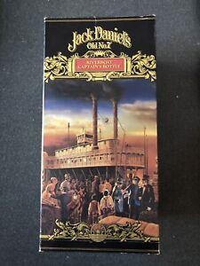 Jack-Daniels-RIVERBOAT-CAPTAIN-Box-Only