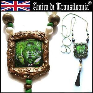 Talisman-money-luck-prosperity-effective-power-Mammon-antique-demon-magic-jewels