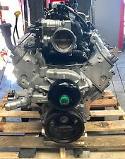 Chevrolet Silverado Sierra 1500 VIN#B L33 Engine 2005 2006 2007 5.3L 133K MILES