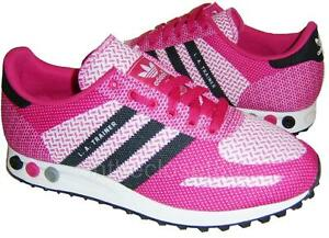 Adidas La Trainer Rose