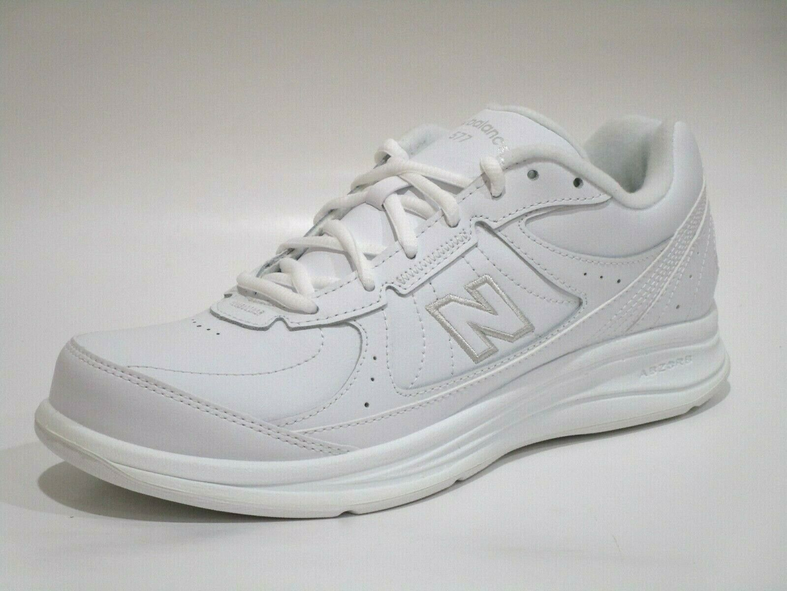 New Balance Made in USA Men's 577 V1 Lace-up Walking Shoes