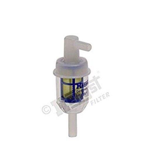 10x Hengst Kraftstoffvorfilter, Vorfilter, Dieselfilter, Benzinfilter, WK31/5