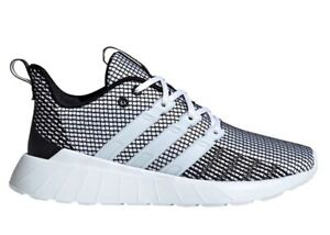 Chaussures-pour-Femmes-Garcon-adidas-Baskets-Sportif-Running-Course-Ecole