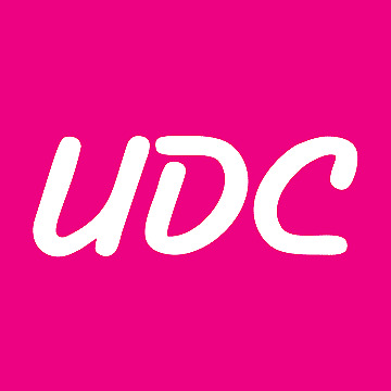 UDC Ltd
