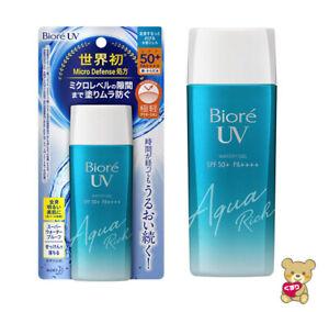 2019-New-Biore-UV-Aqua-Rich-Watery-Gel-SPF50-PA-90ml