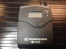 Sennheiser G2 G3 Wireless Beltpack Button Repair For Transmitter Receiver or IEM