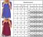 Damen-T-Shirt-Shirts-Top-Oberteil-Kurzarm-Bluse-Sommer-Freizeitshirt-Gr-34-44 Indexbild 2