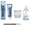 RefectoCil-Professional-Intensive-Eyelash-Eyebrow-Dye-Tint-Lash-Kit-Tinting thumbnail 26