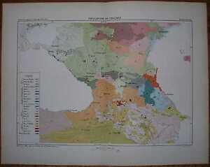 1881-Reclus-map-POPULATIONS-OF-CAUCASUS-2