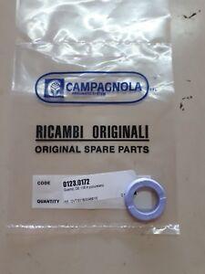 Guarniazione-Campagnola-de-118-Olistar-Tuono-Diablo-Colibri-Plus-Plume-01230172