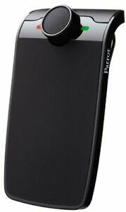 Parrot-Minikit-Tragbare-Bluetooth-basierte-Freisprechanlage-fuer-Mobiltelefone