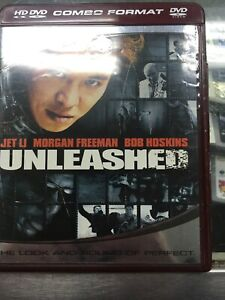 HD-DVD-Unleashed-HD-DVD-2005-R-Jet-Li-Free-Ship