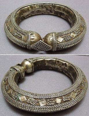 achat a paris bijoux ukrainiens ethniques