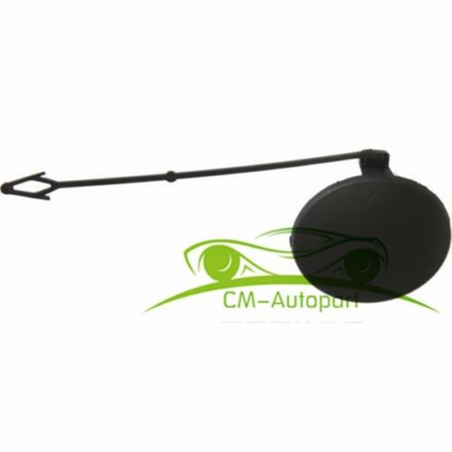 New 51117159589 Front Bumper Tow Hook Cover Cap Left For BMW X5 E70 Hot Selling