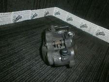 SUZUKI AN400 AN 400  K2 BURGMAN 2001 01 front brake calllper cailper