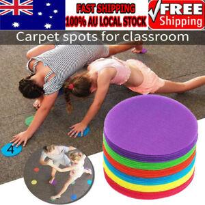 Carpet-Spots-Markers-Sit-Dot-Circles-30-pack