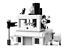 LEGO-21317-Steamboat-Willie-Ideas-025-Disney-Mickey-Minnie thumbnail 3