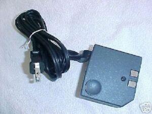 LEXMARK X1140 PRINTER DRIVER DOWNLOAD
