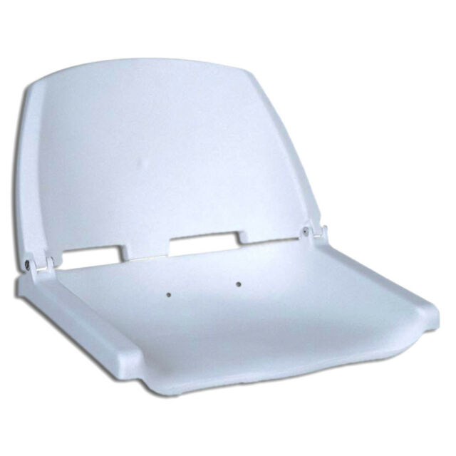 Deluxe Fold Down Seat for Boat Five Oceans - BC2147