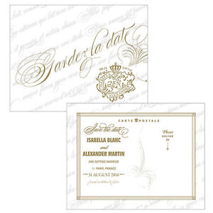 48-Parisian-Paris-Love-Letter-Personalized-Wedding-Save-The-Date-Cards