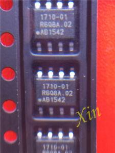 10PCS-Nouveau-1710-01-IW1710-01-1W1710-0I-SOP8-eclairage-DEL-Power-Driver
