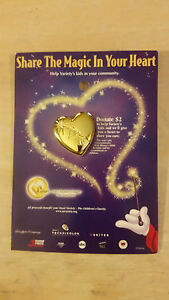 Share-The-Magic-In-Your-Heart-Disney-Pin-2001