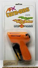 1981 Aurora Turn-Ons Cats Eyes Blazin' Brakes Stop Police! HAND CONTROLLER 1440