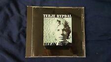 RYPDAL TERJE - BLEAK HOUSE. CD