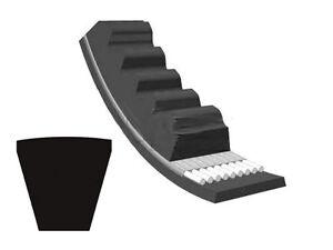 Drive Belt 6257MC Gates Fan AVX10X940LA Genuine Top Quality Replacement New