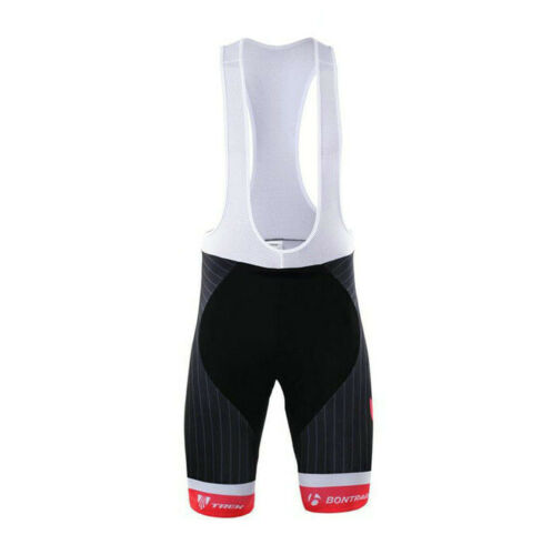 XSU302 Road Men Team Bicycle Cycling Polyester GEL Padded bib Shorts