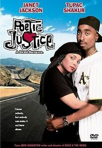 Poetic-Justice-DVD-1999