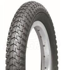 Neumático De Bici Bicicleta - BMX Freestyle Tyre 20 x 2.2 – Alta Calidad