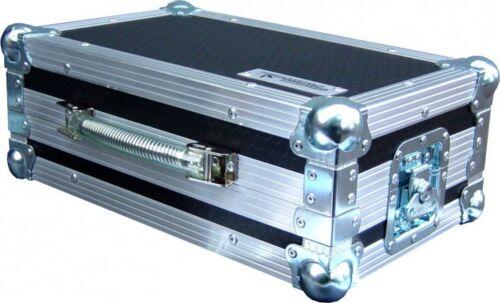 Hex Roland V-4EX Digital Video Mixer Swan Flight Case