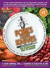 Forks Over Knives: the Plant-based Way to Health by The  Experiment LLC (Paperback, 2011)