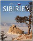 Horizont Sibirien von Bodo Thöns (2014, Gebundene Ausgabe)