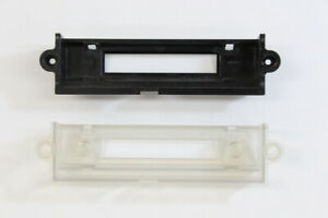 N64-OEM-Replacement-Slot-Tray-REGION-FREE-Mod-for-Nintendo-64-Play-US-amp-JP-Games