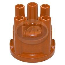 Distributor Cap Bosch 03010